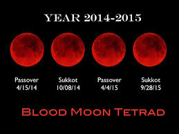 blood moons2