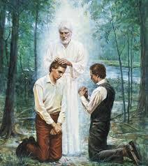 appearance-of-john-the-baptist