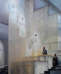 elijah-appears-in-temple