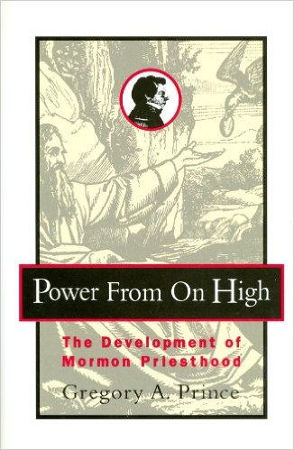 power-from-on-high