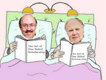 religion-makes-strange-bed-fellows