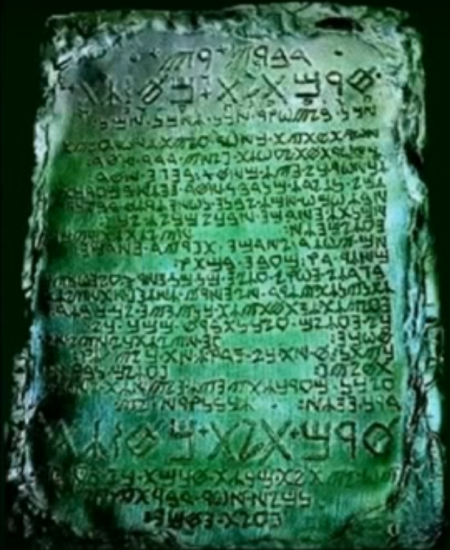 emerald tablet.png