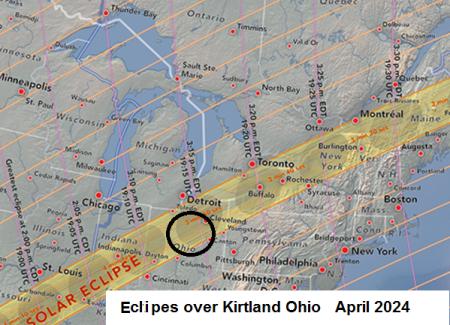 eclypse kirtland 2024.png
